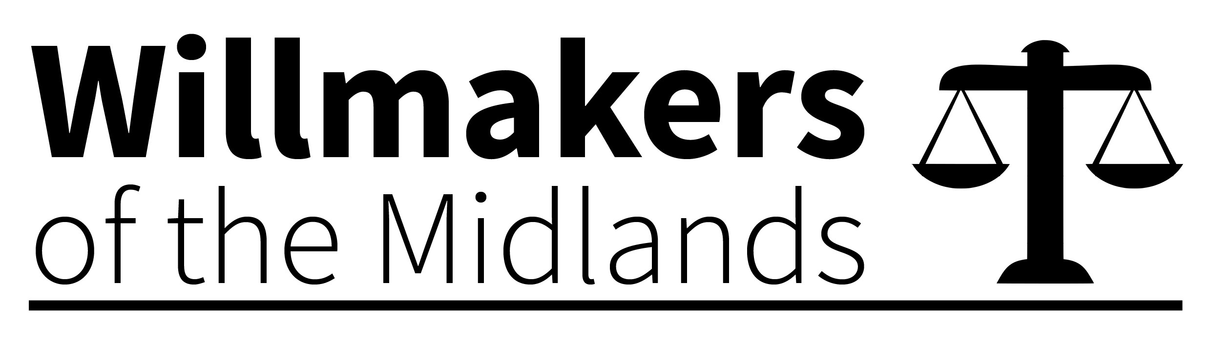Willmakers of the Midlands